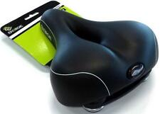 ENERGIE Gel Mens MTB/Hybrid Comfort Bike Bicycle Seat Saddle SADDE310 with GEL