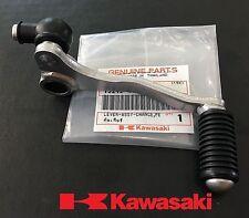 OEM KAWASAKI EX 300 EX300R 300R NINJA GEAR CHANGE SHIFT SHIFTER LEVER 2013-2015