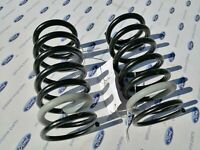 Ford Escort MK3/4 Estate Pair New Genuine Ford rear springs