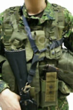 Russian Army Tactical Weapon Belt RT-4 Gun, Rifle, Airsoft, Hunting by SSO SPOSN
