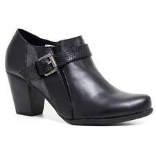 Women's Block Heels
