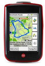 FALK 1675280000 IBEX 32 Deutschland Fahrrad, Wandern, Geocaching *NEU&OVP*