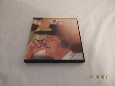 MAC DAVIS Reel to Reel Tape Good condition 3 3/4 4 Track Stop & Smell Roses