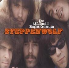 Singles vom Steppenwolf's Musik-CD