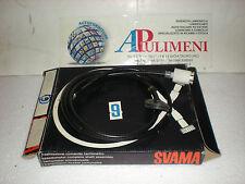 8508721272 LACCIO (SPEEDOMETER CABLE) CONTACHILOMETRI FIAT RITMO 85