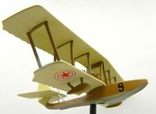Russia WW1 M 5 Flying Boat + magazine