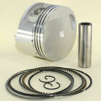 71mm FOR Yamaha XT225 TTR225 TTR230 motorcycle piston kit