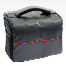 Tasche Schwarz Pentax Q10 Q7 Q5 K-3 II S2 S1 3 K20D K200D K10D K100D K110D