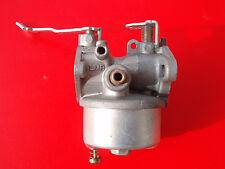 WALBRO • NOS LMB 103 Carburetor Clinton Engine 5HP Snowblower MiniBike Tecumseh
