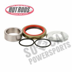 2007-2010 KTM 400 XC-W Dirt Bike Hot Rods Output Shaft Seal Kit