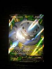 Steelix v 176/185 sword & shield