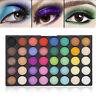 120 Colours Eyeshadow Palette Makeup Kit Set Make Up Professional Box Eye Shadow