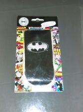 Chaussette Batman pour portable. Dc comics