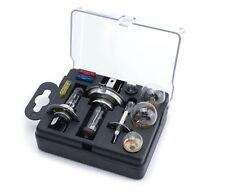 Ampoule DE RECHANGE KIT H1 H4 H7 pour Honda VFR800 800cc