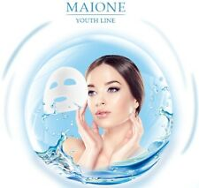 MAIONE YOUTH MOISTENING MASK (28ML X 6PACK)