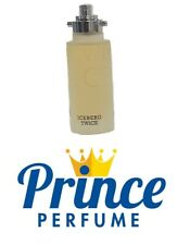 ICEBERG TWICE EDT NATURAL SPRAY - 125 ml