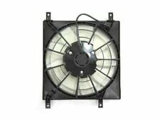 Fits 2007-2013 Suzuki SX4 Radiator Fan Assembly 25171JS 2009 2008 2010 2011 2012