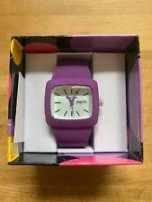 Altrec Timespirit Women's Watch - Purple
