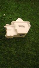 American Fridge Freezer  LG  GWL227  DOOR Swich Freezer
