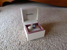 Pandora charms used
