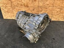 09-11 AUDI A4 A5 2.0L FWD MVC AUTOMATIC TRANSMISSION ASSEMBLY OEM TESTED!!!!