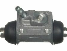 For 1995-1996 Pontiac Firefly Wheel Cylinder Rear Right Wagner 64579PF 4dr