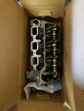 Dodge Nitro Cylinder Head (Jeep Liberty Cylinder Head)