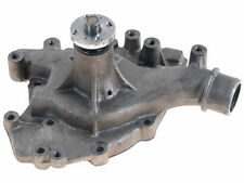 For 1975-1992 Ford E350 Econoline Water Pump 23645GT 1980 1976 1977 1978 1979