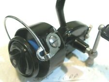 GARCIA MITCHELL 300 FISHING REEL GOOD USED NICE ROTOR BAIL HANDLE made in FRANCE