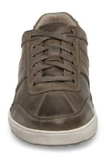 Kenneth Cole Mens Sprinter Sneaker Grey Fashion Sneaker Size 9 M  8.5M 8M