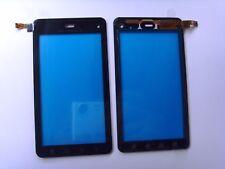 Écran Tactile Motorola Milestone 3 Droid 3 verre Digitizer Numériseur Avant Vitre Tactile Adhésif