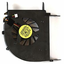NEW DFS551305MC0T F909 CPU FAN FOR HP DV7 DV7-2000 DV7-2100 516876-001 CPU FAN