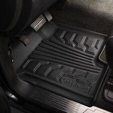 Floor Mat Set-Catch-It Mat NIFTY 283056-B fits 06-12 VW Jetta