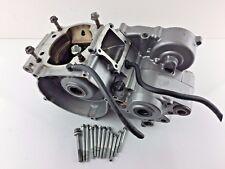 2003 MONTESA 315R  ENGINE CRANKCASES CRANK CASES 1PR WITH BOLTS