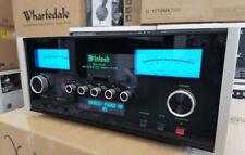 MCINTOSH MA7900 - USATO