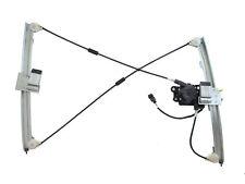 SEAT IBIZA CORDOBA 2P -93 -99 ELECTRIC WINDOW REGULATOR FRONT RIGHT