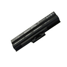 New Battery_L For Sony VAIO PCG-71111L PCG-5T4L G-61111L PCG-7141L PCG-7181L USA