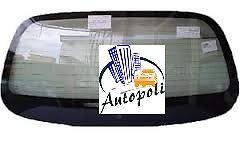 LUNOTTO VETRO CRISTALLO POSTERIORE  FIAT IDEA  (2004>2012)