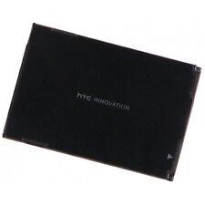 NEW OEM HTC RHOD160 EVO 4G SNAP OZONE IMAGIO HERO EVO BATTERY