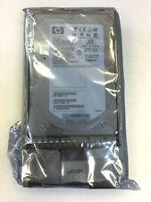 Hard disk interni per 250GB