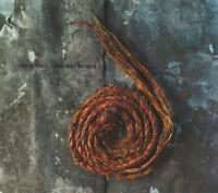 Nine Inch Nails - Further Down the Spiral (1995)  CD  NEW/SEALED  SPEEDYPOST