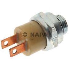 Back Up Lamp Switch NAPA NS6571