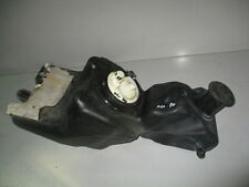 Serbatoio Benzina Pompa Serbatoi Pompe Carburante Yamaha X-City 250 2006 15 2016