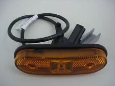 Herth+Buss ELPARTS LED-SML Unipoint 0,5m Kabel Einbau   P&R   82710144