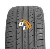 1x Goodride SA 37 245 35 R18 92W XL Auto Reifen Sommer