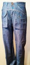 Only Hosengröße W27 Normalgröße Damen-Jeans