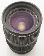 Tokina AT-X PRO 28-70mm 28-70 mm 2.6-2.8 für Minolta Sony Dynax