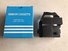 New Noritsu Ribbon Cassette H086044-00 for QSS 2901/3001/3101/3201/3311/35/37