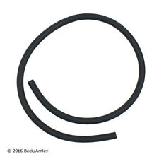 Power Steering Return Hose BECK/ARNLEY 109-8007