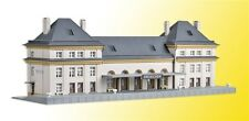 36714 Kibri Z Gauge Kit of Station Dreieichen - NEW